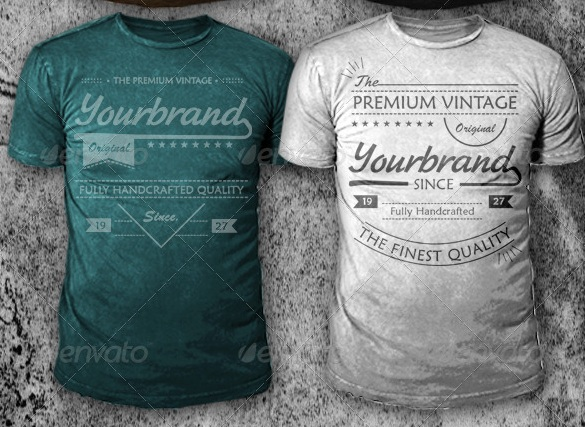 Free and premium t shirt designs for Modern t shirt designs
