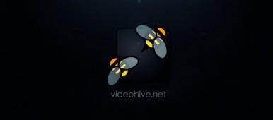 particle-blast-logo