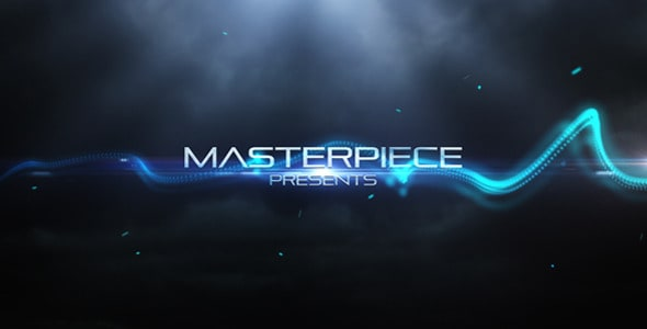 adobe after effects title templates free - after effects sky openers