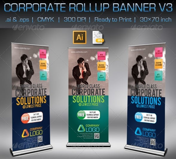 corporate rollup banner v3
