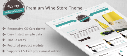 vinary-premium-wine-store-theme
