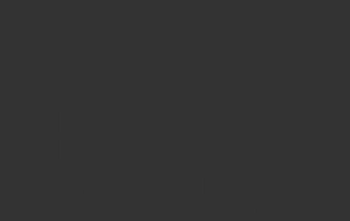 ostrich sans inline free font
