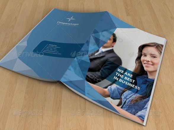bifold business brochure-v30