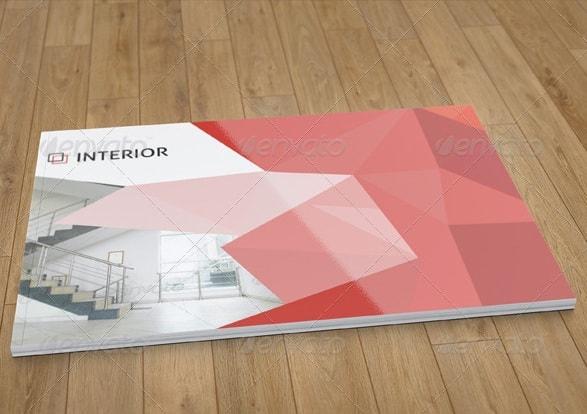 interior catalog template-v08