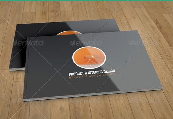 interior catalog template-v11