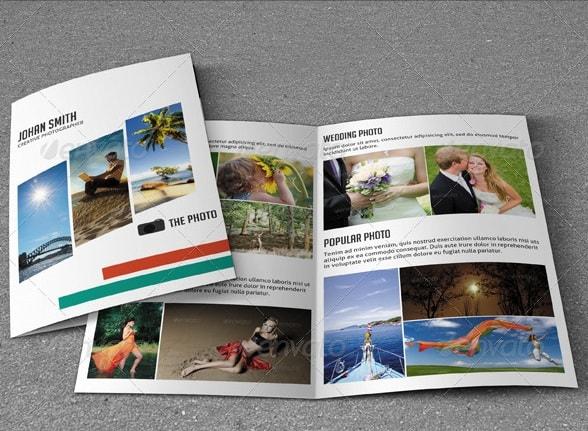 photography brochure-v33