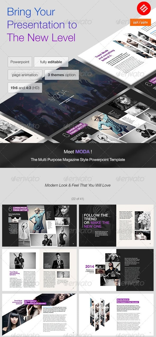Powerpoint templates modern free choice image powerpoint template free and premium powerpoint templates 56pixels moda modern powerpoint template toneelgroepblik choice image toneelgroepblik Gallery