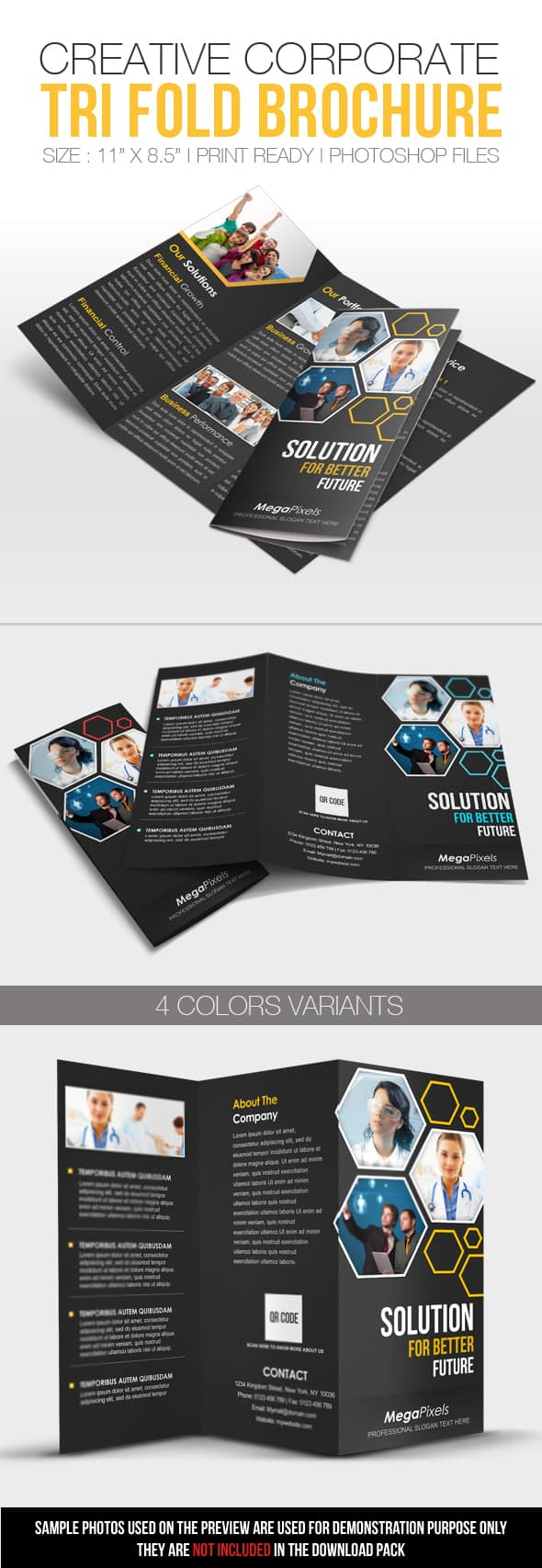 Creative-Corporate-tri-fold-brochure_Mockup