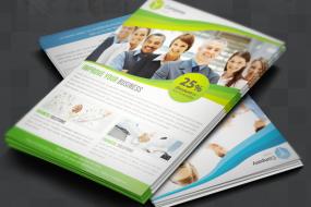 Pro-Multipurpose-Business-Flyer_v2_thumb