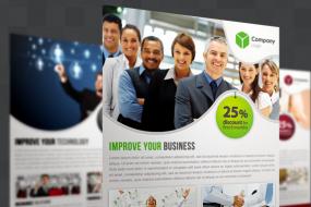 Pro-Multipurpose-Business-Flyer_thumb