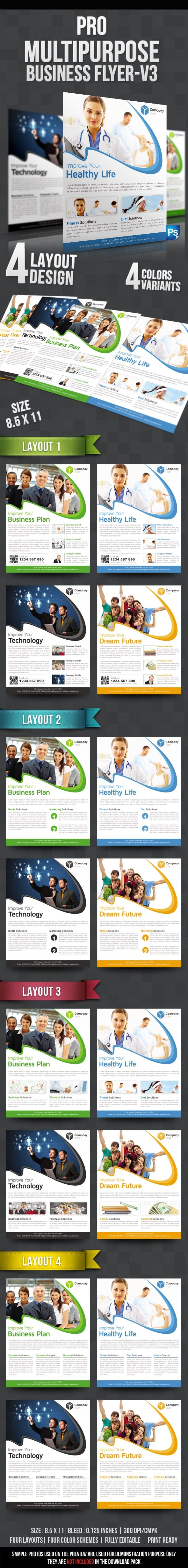 Pro-Multipurpose-Business-Flyer_v3_mock