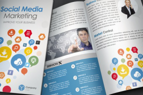 Social-Media-Marketing-Bi-thumb